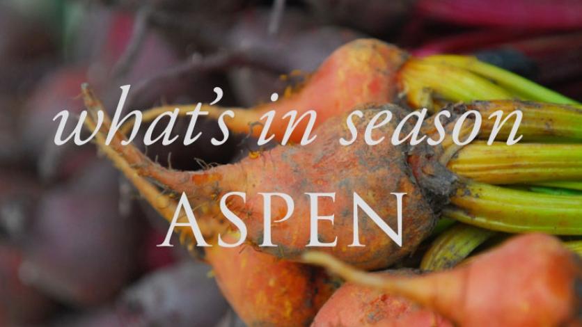 beets in season in winter