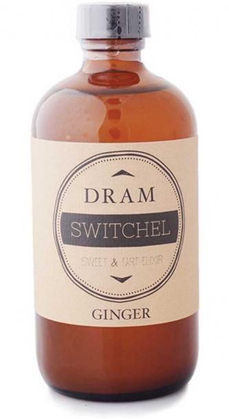 Dram Switchel