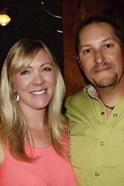 Gina and Danny Phillips bought Krabloonik in December 2014