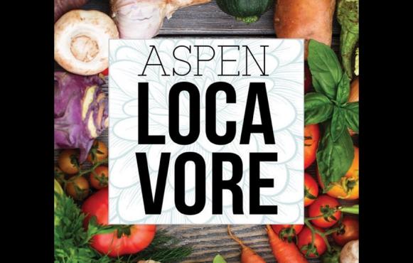 Aspen Locavore
