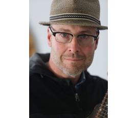 Devon Meyers, Contributor, Edible Aspen