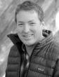 Allyn Harvey, Editor, Edible Aspen