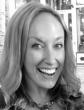Amanda Rae, Contributor, Edible Aspen