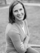 Amiee White Beazley, Contributor, Edible Aspen