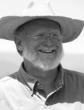 Brook LeVan, Contributor, Edible Aspen