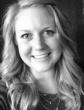 Melanie Grangaard, Contributor, Edible Aspen