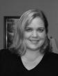 Courtney Pankrat, Contributor, Edible Aspen