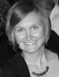 Marci Krivonen, Contributor, Edible Aspen