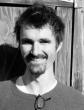 Nelson Harvey, Contributor, Edible Aspen