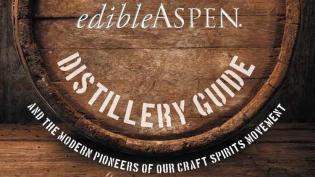 Colorado craft distillery guide